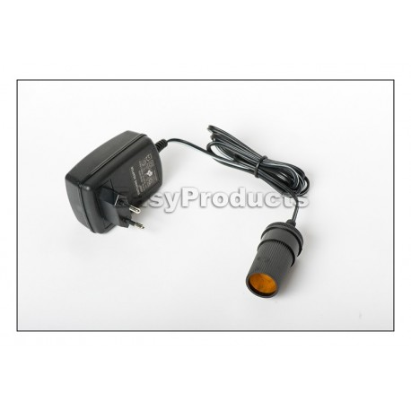 transformateur 220v 12v ventes de gadgets petits prix. Black Bedroom Furniture Sets. Home Design Ideas