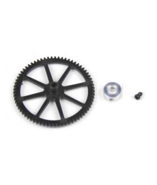 EK1-0321 Gear & shaft set A