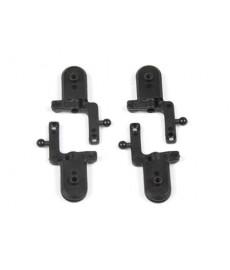 EK1-0317 Main blade grip set