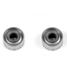 EK1-0218 Bearing 2*6*3
