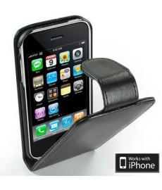 LIQUIDATION fourre pour iPhone 3G et 3GS