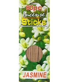 Baton d'encens parfum Jasmin