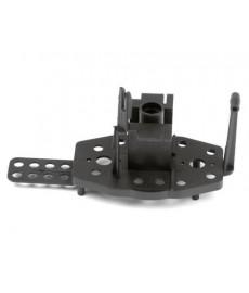 EK1-0569 Frame kit